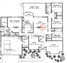 bear floorplan 0 sq ft royal harbor 55places com