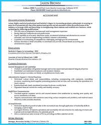 Sample Resume Objectives For Entry Level Retail by Career Objective Sample Logistics