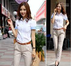 casual office attire for women photo album best fashion trends