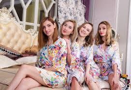 bridesmaids robes cheap i03308 turquoise bridesmaid robes not bridesmaid waffle robe