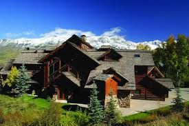 mountain lodge at telluride co booking com