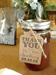 do it yourself wedding favors for wedding favors personalize localize do it yourself