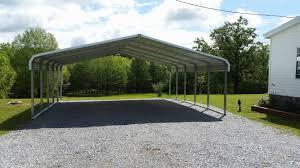carport with storage plans ideas of carports metal storage sheds metal sheds carport designs