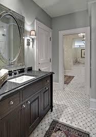 delightful bathroom vanity 42 with floating cabinet shared modern bath