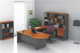 Cupboard Design Inspiration 70 Office Cabinets Design Inspiration Design Of Best