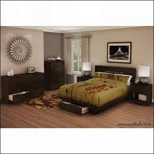 furniture magnificent bed frames at walmart queen bed frame