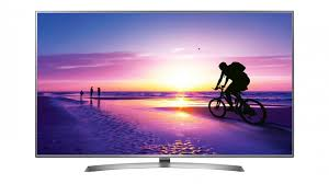 70 4k tv black friday lg 70