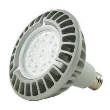 led26dp38s830 25 cheap led par38 l find led par38 l deals on line at alibaba