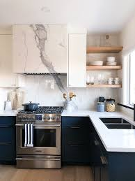 how to design a kitchen remodel with free software nyla free designs collaborates with property brothers buying