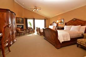 bed bath and beyond slo the best motels hotels inns and b bs in san luis obispo sfgate