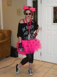 80 u0027s womens tutu google search costume ideas pinterest 80