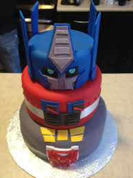 transformers cakes transformers cake cakecentral