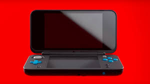 nintendo 2ds black friday 2017 new nintendo 2ds xl ign