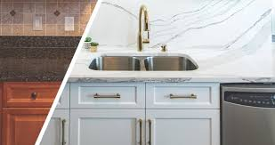 home depot kitchen cabinets clearance kitchen cabinets the home depot