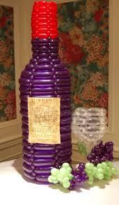 Wholesale Decorative Bottles Best 25 Wine Bottles Wholesale Ideas On Pinterest Wedding