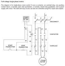 latching contactor wiring diagram square d lighting contactor