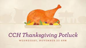 thanksgiving potluck food list events u2014 community church at holliston