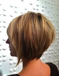 hairstyles back view only short haircuts back view only hair color ideas and styles for 2018