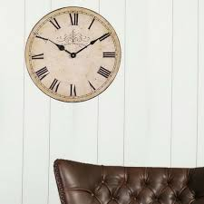 enchanting country kitchen wall clock 88 primitive kitchen wall