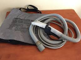 Rug Doctor Hose Attachment Rug Doctor Attachments For Sale Classifieds