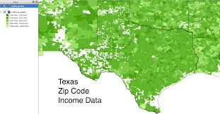 Zip Code By Map by United States Zip Code Map Thefreebiedepot Map Of United States