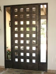 home design 89 marvellous modern front door hardwares