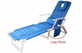 Folding Chaise Lounge Chair Captivating Chaise Lounge Chair Freedom To In Chairs Ataa