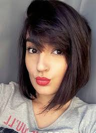 pictures of average peoples short hairstyles 100 short hairstyles for women pixie bob undercut hair