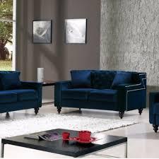 Istikbal Living Room Sets Mina S Home Furniture Istikbal Bellona Living Room Sets