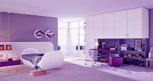 Bedroom Color Combinations Purple - Color combination for bedroom