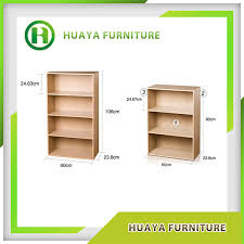 Bookcase With Lock Wood Bookcase And Specification Wood Bookcase And Specification