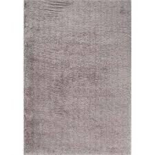 Blue And Grey Area Rug 8 X 10 Gray Rustic Lodge Area Rugs Rugs The Home Depot