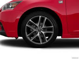 lexus ct hybrid tires 9876 st1280 042 jpg