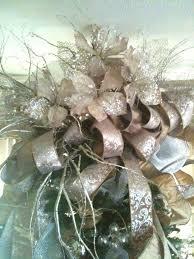 christmas tree topper fancy tree topper christmas tree toppers christmas