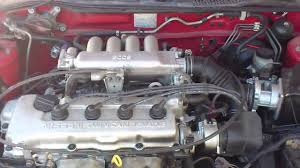 nissan sentra jx specs nissan sunny 1 6 1994 auto images and specification