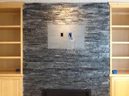 download fireplace slate gen4congress com