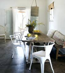 metal dining tables and chairs metal dining table set metal frame
