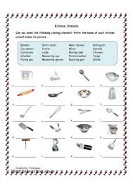 trending kitchen gadgets kitchen utensils crossword room image and wallper 2017