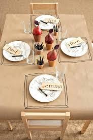 table paper for restaurants anikkhan me