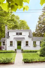 this tiny maine cottage is the epitome of new england charm this tiny maine cottage is the epitome of new england charm