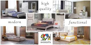 Turkish Furniture Bedroom Rio Bedroom Furniture Set Hotel Furniture Factory Home
