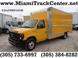 light duty box trucks for sale box trucks for sale carsforsale com