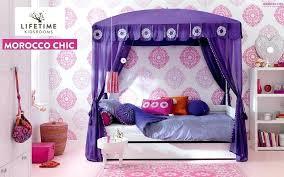 chambre pour fille de 10 ans chambre fille 10 ans affordable enchanteur dco chambre