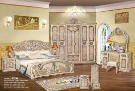 Chinese Bedroom Set Bedroom Furniture China Bedroom Furniture China D Worthyviral Info