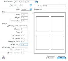 extraordinary avery business cards software card template memorize