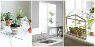 kitchen designs kitchen designs for small kitchens photos