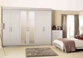 Fitted Furniture Bedroom Spacemaker Bedrooms U2013 Fitted Bedrooms Home Offices And Bathrooms