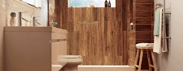 tile 12x24 tile bathroom remodeling bathroom ideas depot metro