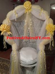 chair rentals nyc furniture decorative baby shower chair design ideas selecting