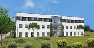 location bureau aix en provence location bureau à aix en provence grand sud aix la duranne 13100